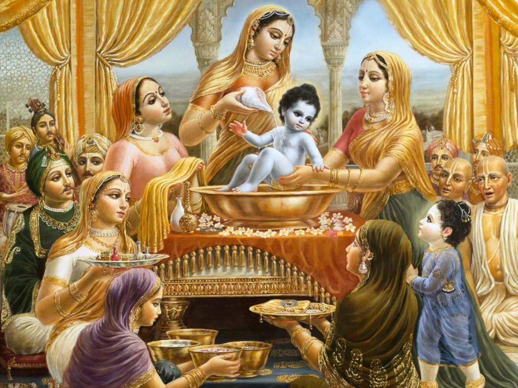 lord-krishna-is-born-janmashtami copy