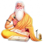 guru-veda-vyasa