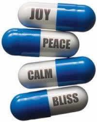 anti-depressant