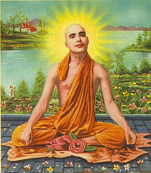 swami-ramtirth