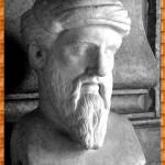 Pythagorean-Theorem-pythagoras