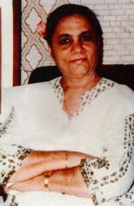 geeta-bhagwan