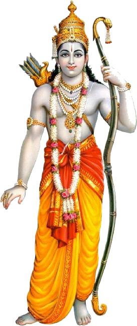 bhagwan-sri-ram-chandra.fw