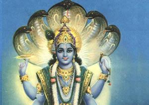 Devaji Pujari - Devotee of Lord Krishna