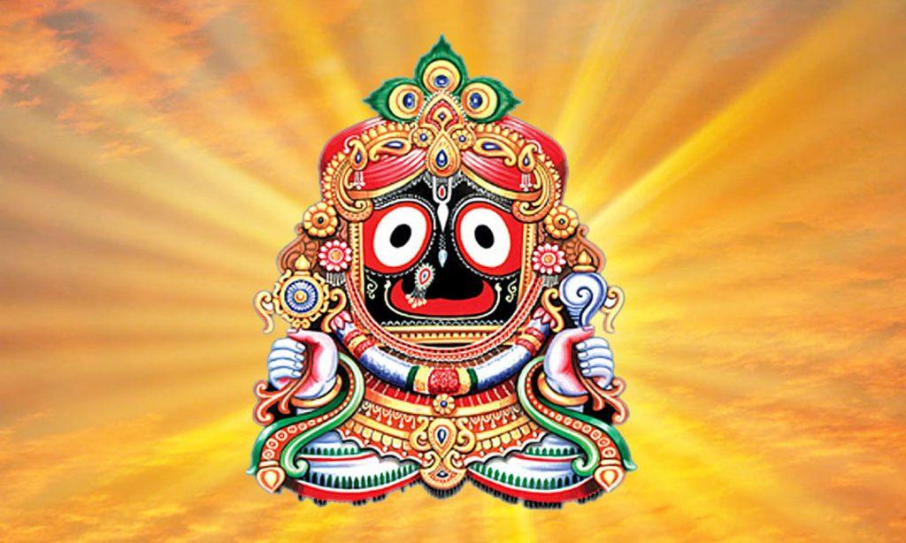 Karma Bai - Devotee of Lord Krishna