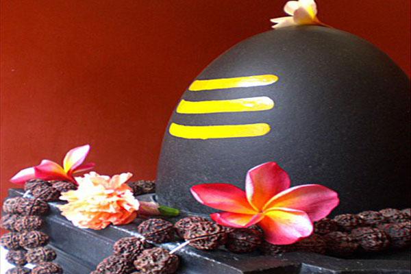 Akka Mahadevi - Devotee of Lord Shiva