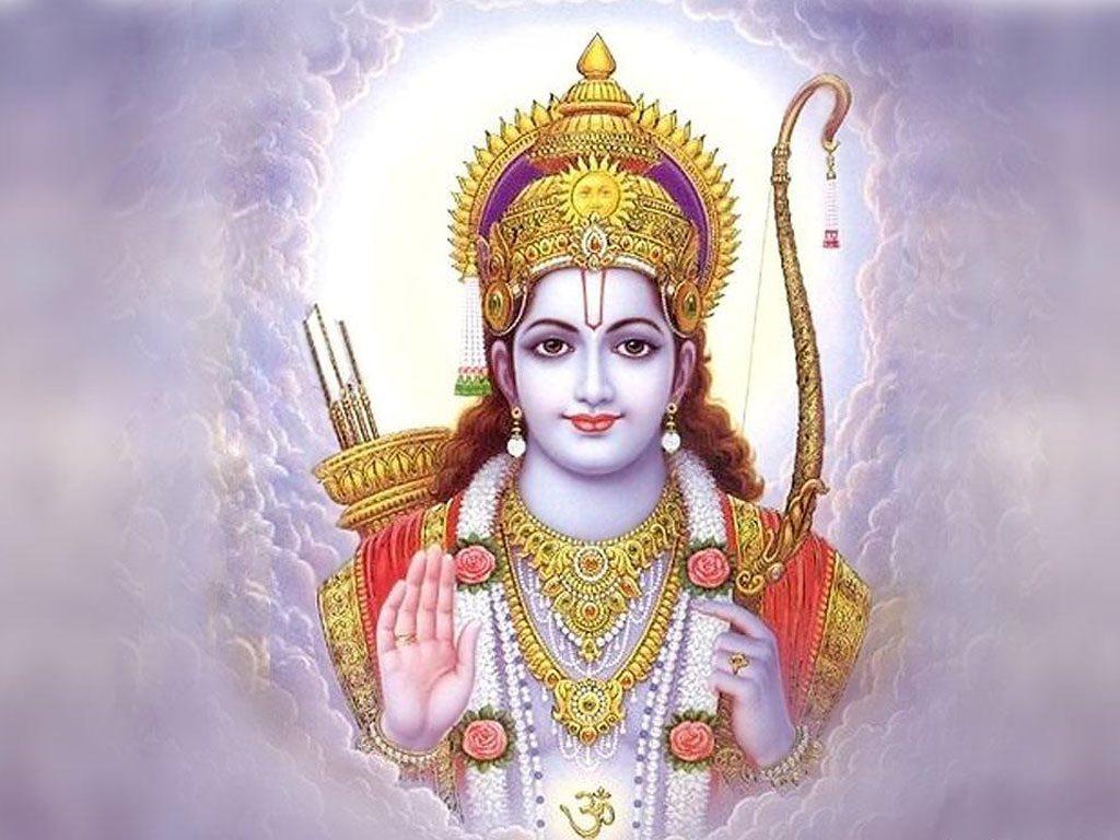 Ramadasu - Devotee of Lord Rama