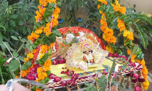 "<a href=""/images/krishna-janamashtami/"">Happy Krishna Janamashtami</a>"