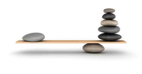 How To Balance Spiritual Life and Material Life | Spirtual