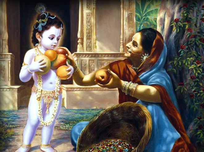 "<a href=""/video/bhakt-stories/"">Bhakt Stories (Bhakt Charitra)</a>"