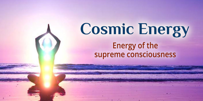 cosmic energy mobile banner