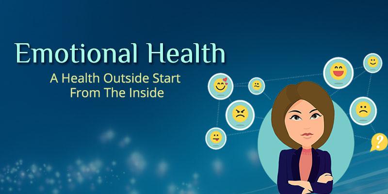 emotional-health-mob