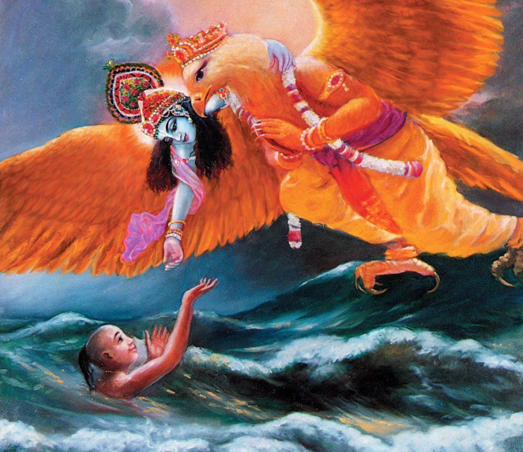 """<a href=""""/video/prayer-to-god-prarthna/"""">Prayer to God (Prarthna)</a>"""