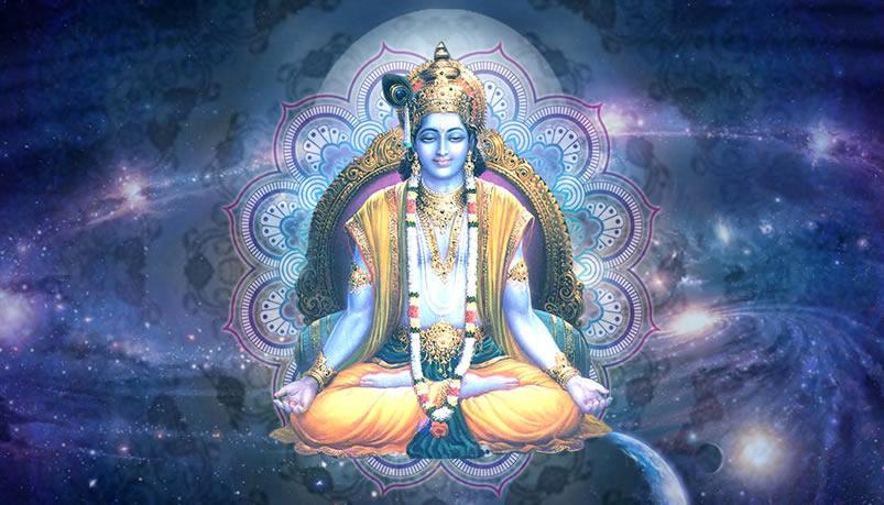 "<a href=""/video/meditation/"">Meditation</a>"