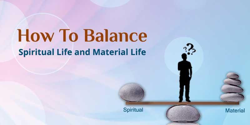 spiritual-life-and-material-life-mob